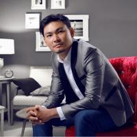 Top những bài hát hay nhất của Đông Nguyễn