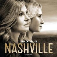 Top những bài hát hay nhất của Nashville Cast