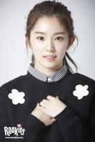 Top những bài hát hay nhất của Irene (Red Velvet)