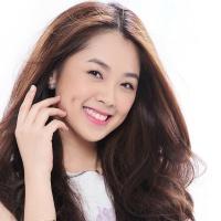 Top những bài hát hay nhất của Khánh Tiên