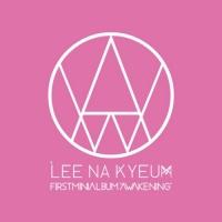 Top những bài hát hay nhất của Lee Na Kyeum