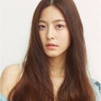 Top những bài hát hay nhất của Park Se Young