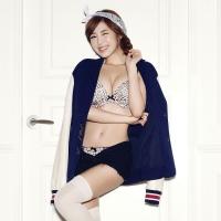 Top những bài hát hay nhất của Jun Hyo Seong