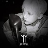 Top những bài hát hay nhất của Jang Hyun Seung