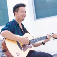 Top những bài hát hay nhất của Tiến Nguyễn
