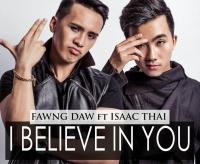 Top những bài hát hay nhất của Fawng Daw