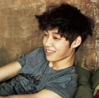 Top những bài hát hay nhất của Yi-Jeong (History)