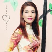 Top những bài hát hay nhất của Trịnh Thanh Thảo Bolero