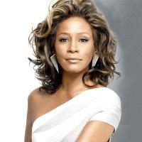 Top những bài hát hay nhất của Whitney Houston
