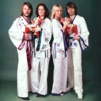 Top những bài hát hay nhất của ABBA