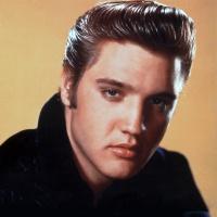 Top những bài hát hay nhất của Elvis Presley