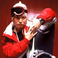 Top những bài hát hay nhất của MC Hansai