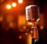 Top những bài hát hay nhất của Đặng Thế Phong