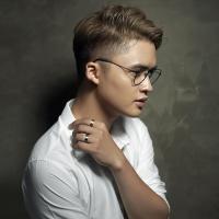Top những bài hát hay nhất của Đào Ngọc Sang