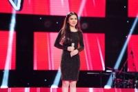 Top những bài hát hay nhất của Linh Trang (GHV 2015)