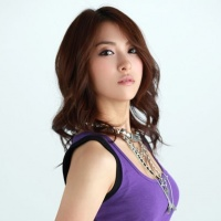 Top những bài hát hay nhất của Park Gyu Ri (Kara)