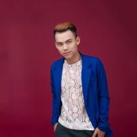 Top những bài hát hay nhất của Lê Thái Sơn