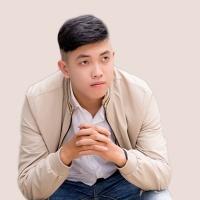 Top những bài hát hay nhất của Khánh Minh
