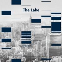 Top những bài hát hay nhất của The Lake
