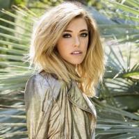 Top những bài hát hay nhất của Rachel Platten