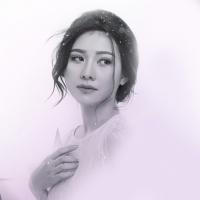 Top những bài hát hay nhất của Minh Uyên