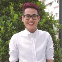 Top những bài hát hay nhất của Phạm Trần Phương