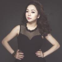 Top những bài hát hay nhất của Hồng Chinh