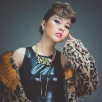 Top những bài hát hay nhất của Nguyễn Diệu Mi