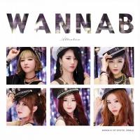 Top những bài hát hay nhất của Wanna.B