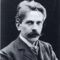 Top những bài hát hay nhất của Albert Ellmenreich