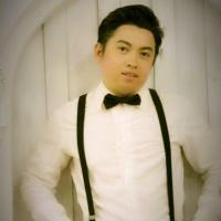 Top những bài hát hay nhất của Lâm Nhật Thanh