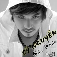 Top những bài hát hay nhất của Sỹ Nguyễn