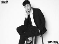 Top những bài hát hay nhất của Byul Ha (Heart B)