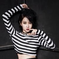 Top những bài hát hay nhất của Eun Ga Eun