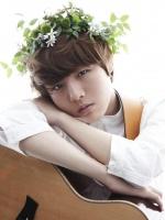 Top những bài hát hay nhất của Yu Seung Woo