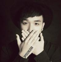 Top những bài hát hay nhất của Hoàng Rob