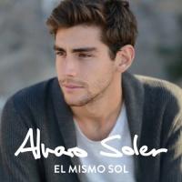 Top những bài hát hay nhất của Alvaro Soler
