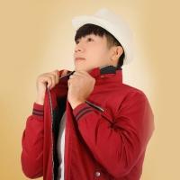 Top những bài hát hay nhất của Khắc Trung