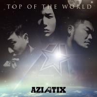 Top những bài hát hay nhất của Aziatix