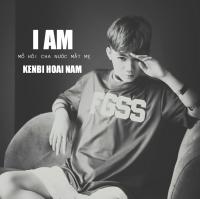 Top những bài hát hay nhất của Kenbi Hoài Nam
