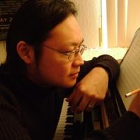 Top những bài hát hay nhất của Christopher Wong