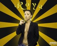 Top những bài hát hay nhất của Roya