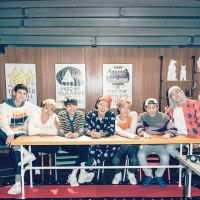 Top những bài hát hay nhất của iKON