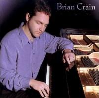 Top những bài hát hay nhất của Brian Crain