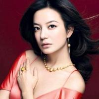 Top những bài hát hay nhất của Triệu Vy (Vicky Zhao)