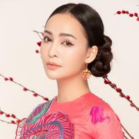 Top những bài hát hay nhất của Trần Mỹ Ngọc