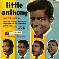 Top những bài hát hay nhất của Little Anthony & The Imperials