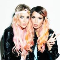 Top những bài hát hay nhất của Rebecca & Fiona