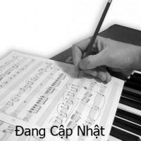 Top những bài hát hay nhất của Lâm Hoàng