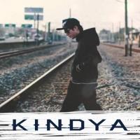 Top những bài hát hay nhất của KindyA